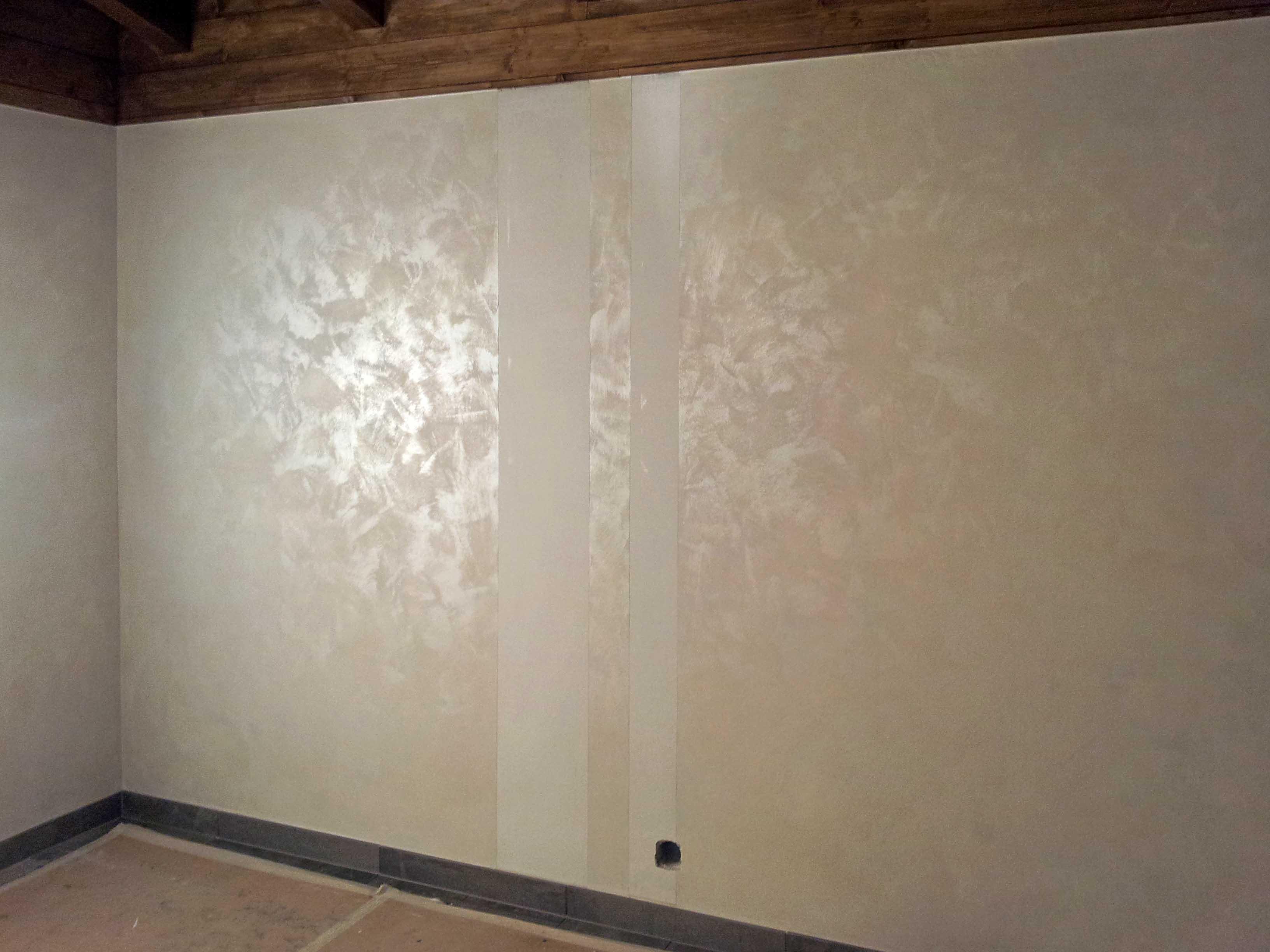 peinture sur lasure peinture pour lambris lasure artisan pour travaux hyeres peinture ou. Black Bedroom Furniture Sets. Home Design Ideas